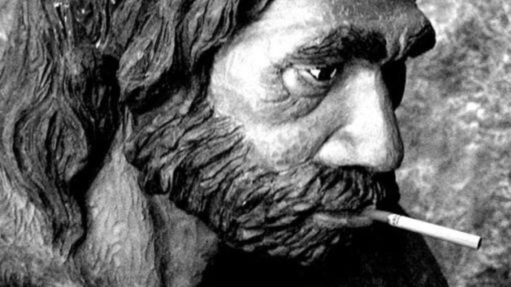 recenti_studi_Neanderthal_fumo