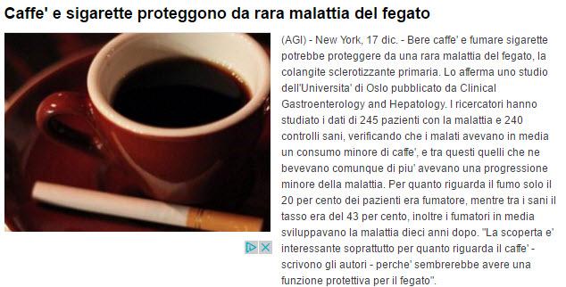 recenti_studi_caffe_sigarette