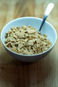 recenti_studi_cereali_latte