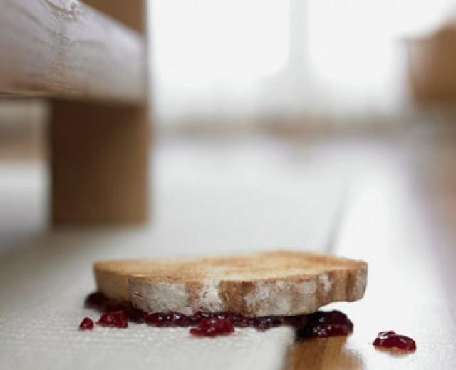 recenti_studi_cibo_terra