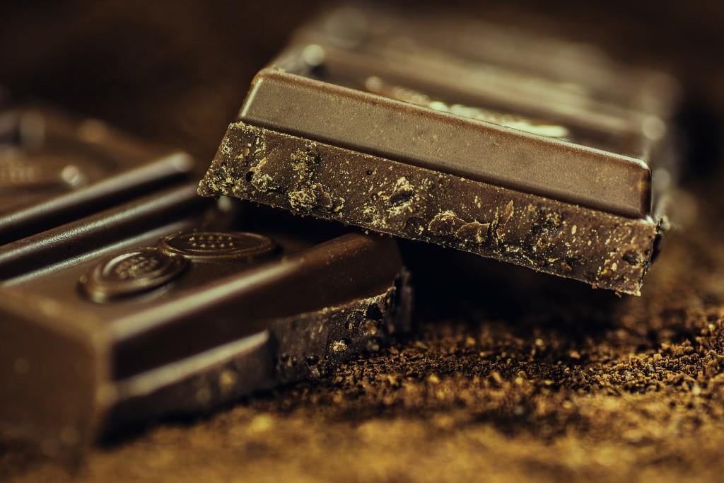 recenti_studi_cioccolata_nobel