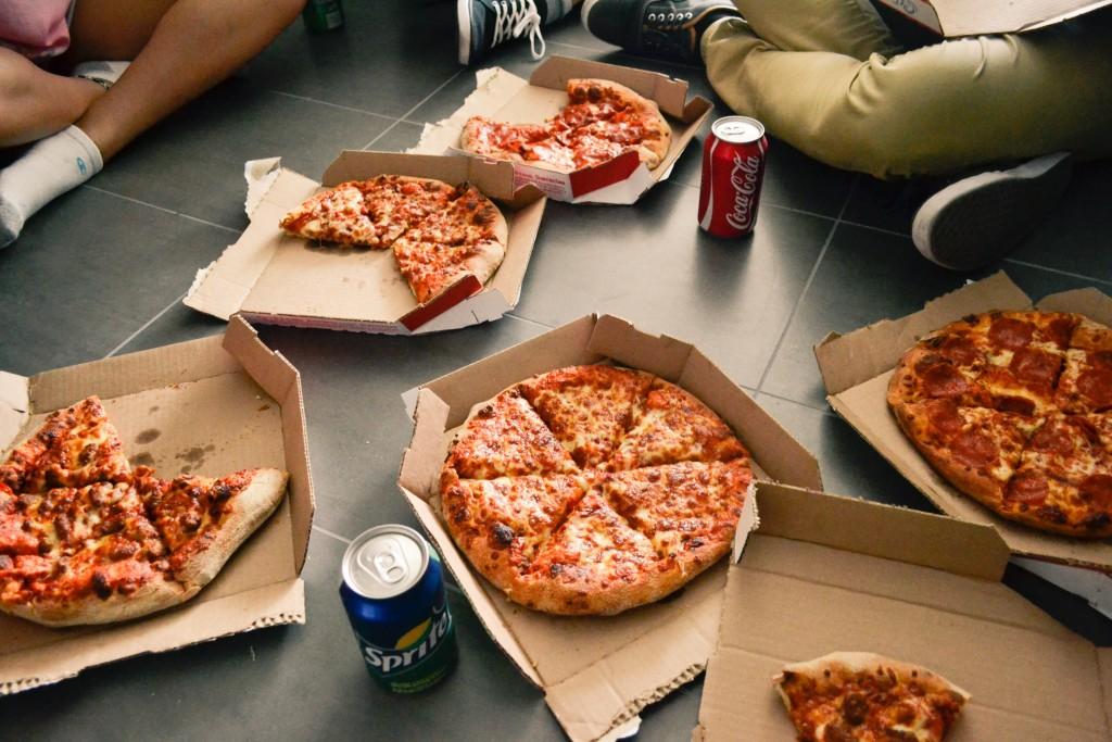 recenti_studi_pizza