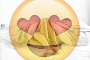 recenti_studi_emoji_sex