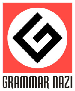 recenti_studi_grammar_nazi