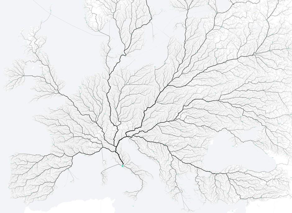 recenti_studi_strade_roma