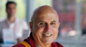 recenti_studi_buddista-felice