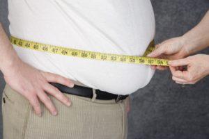 recenti_studi_obesità