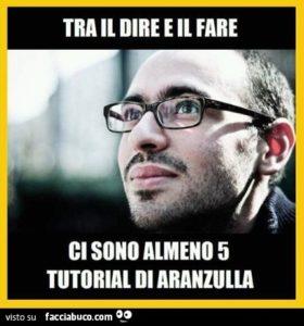 recenti_studi_aranzulla