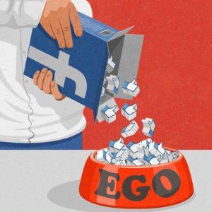 recenti_studi_facebook_ego