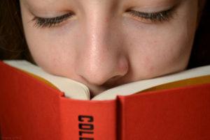 recenti_studi_odore_libri