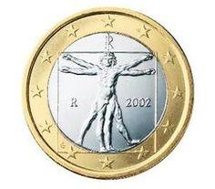 recenti_studi_vitruviano_euro